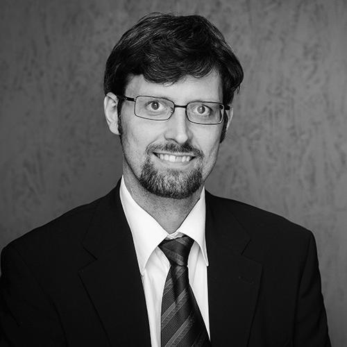 Ruben Stochholm - SEOsense