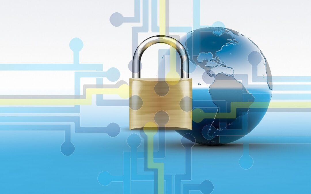 SSL på din hjemmeside
